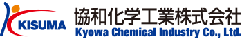 Kyowa Chemical Industry Co., Ltd