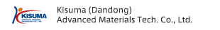 Kisuma (Dandong) Advanced Materials Tech. Co., Ltd.