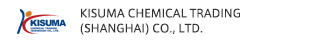 KISUMA CHEMICAL TRADING (SHANGHAI) CO., LTD.